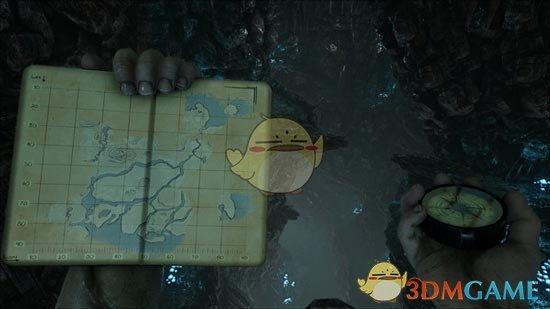 《方舟:生存进化》石油采集攻略