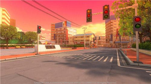 《野良神:宿命》10月11日开启封闭测试 四大全新亮点曝光