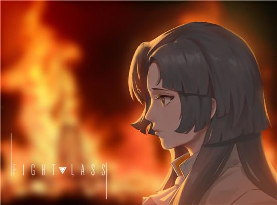 《恙化装甲》首测即将来袭 女神范儿诗洛敏娜曝光[多图]图片3