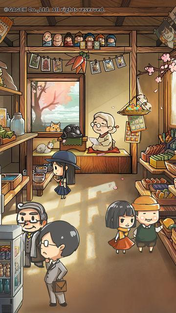 昭和杂货店物语3双平台上架 温馨治愈游戏[多图]图片2
