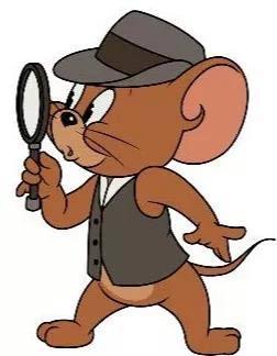 《猫和老鼠》侦探杰瑞属性图文详解