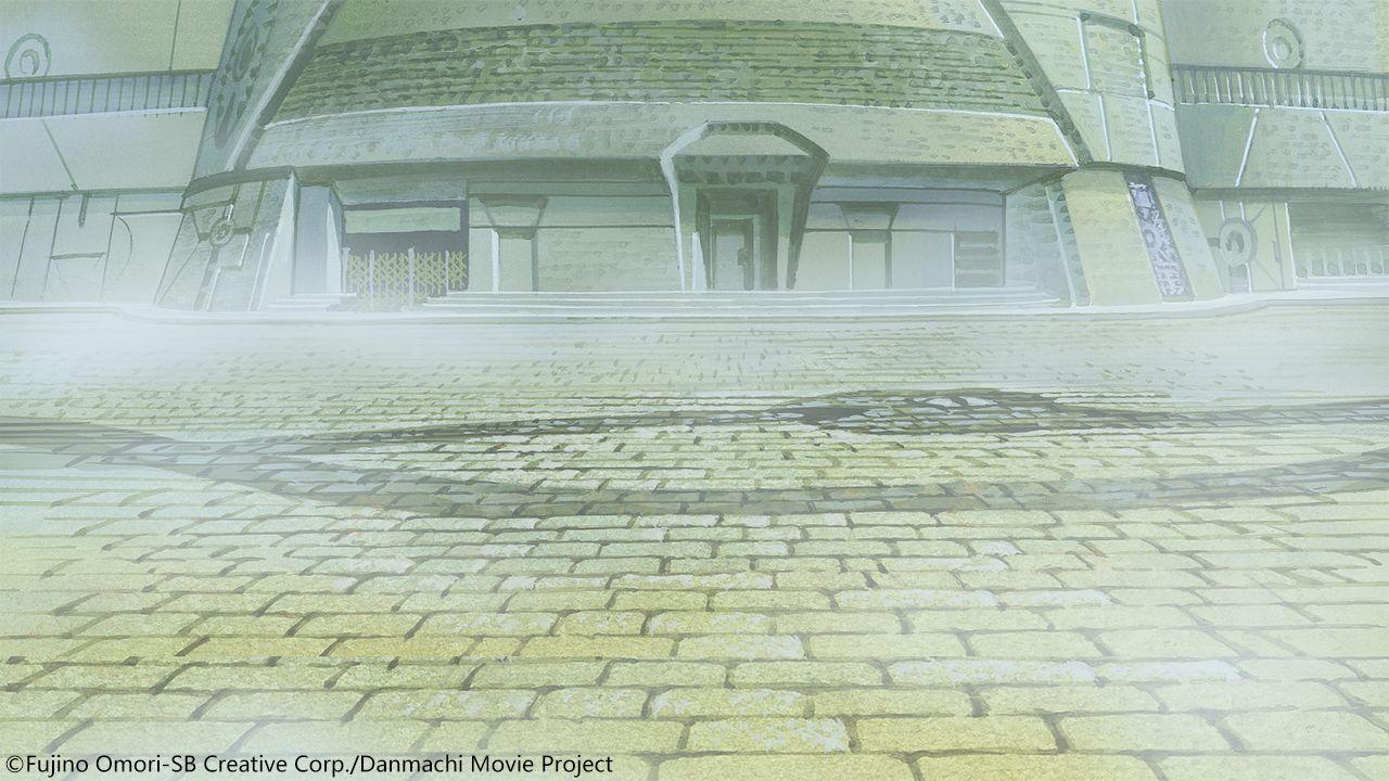 《地城邂逅:记忆憧憬》迷宫都市欧拉丽,地下城之都的崛起
