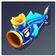 《逃跑吧!少年》火箭筒玩法攻略介绍