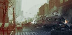 《明日方舟》危机合约 #3「燃灰行动」wiki一览